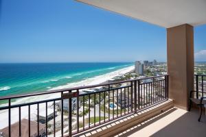 4845 Westwinds Drive, 4845, Miramar Beach, FL 32550