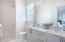 3'rd Level Guest Bathroom