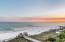 8220 E Co Highway 30-A, Inlet Beach, FL 32461