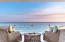 Panoramic Views of the Gulf of Mexico