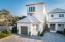 Solid Concrete Construction Built by John Galvas