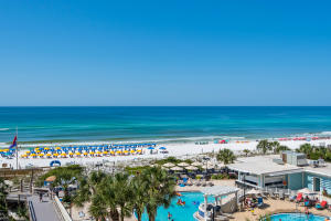 550 Topsl Beach Boulevard, UNIT 402, Miramar Beach, FL 32550