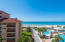 550 Topsl Beach Boulevard, UNIT 402, Miramar Beach, FL 32550
