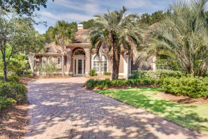 290 Ketch Court, Destin, FL 32541