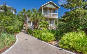 335 Eastern Lake Road, Santa Rosa Beach, FL 32459