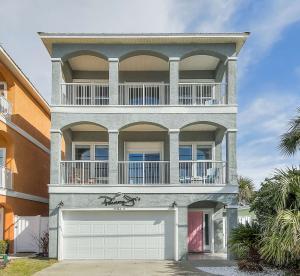 21504 Front Beach Road Road, 11, Panama City Beach, FL 32413