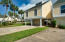 775 Gulf Shore Drive, 23, Destin, FL 32541