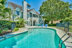 1143 Troon Drive, Miramar Beach, FL 32550