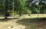 2644 Cricket Lane, Crestview, FL 32536