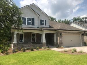 804 NW Raihope Way, Niceville, FL 32578