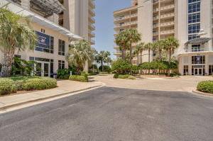 725 Gulf Shore Drive, UNIT 303B, Destin, FL 32541