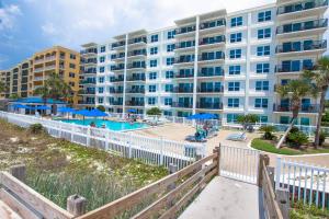 1114 Santa Rosa Boulevard, UNIT 512, Fort Walton Beach, FL 32548