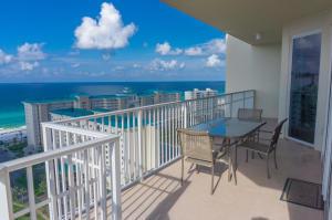 112 Seascape Boulevard, UNIT 1901, Miramar Beach, FL 32550