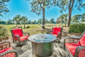 758 Sandpiper Drive, 758, Miramar Beach, FL 32550