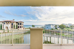 4045 W Co Highway 30-A Highway, UNIT 301, Santa Rosa Beach, FL 32459