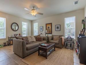 10 Silk Bay Drive, UNIT 114, Santa Rosa Beach, FL 32459