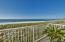8129 Gulf Boulevard, Navarre, FL 32566