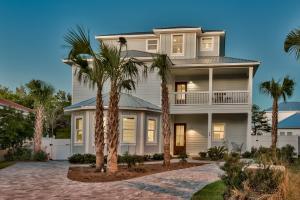48 Saint Nicholas Court, Miramar Beach, FL 32550