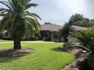 190 Country Club Road, Shalimar, FL 32579