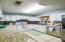 747 Vintage Circle, Destin, FL 32541