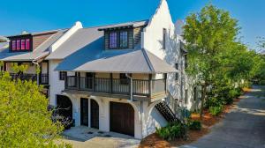 73 Johnstown Lane, Rosemary Beach, FL 32461