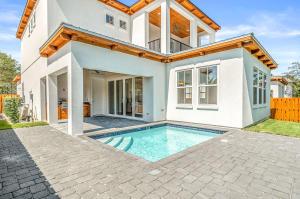 40 Carefree Lane, Santa Rosa Beach, FL 32459