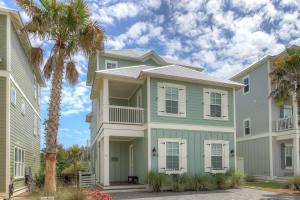 44 Dune Side Lane, Santa Rosa Beach, FL 32459