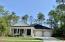 1143 Deer Moss Loop, Niceville, FL 32578