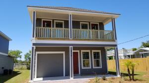 215 16th Street, Panama City Beach, FL 32413