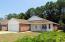 684 Randall Roberts Road, Fort Walton Beach, FL 32547