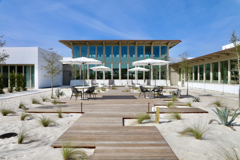Tbd W La Garza Way Z21 Alys Beach Fl 32461 Sharp Real Estate