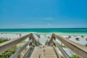 3604 E Co Highway 30-A, UNIT B-4, Santa Rosa Beach, FL 32459