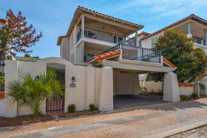 5055 W County Hwy 30A, UNIT 1031, Santa Rosa Beach, FL 32459