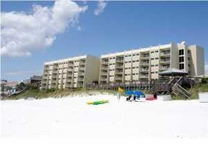 675 Scenic Gulf Drive, UNIT 401B, Miramar Beach, FL 32550