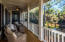 50 Crossvine Circle, Santa Rosa Beach, FL 32459