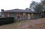318 Key Lime Place, Crestview, FL 32536