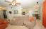 Open Floor plan adds to enjoyable family time & entertaining