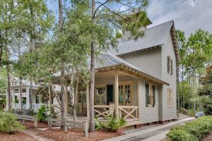 72 Thicket Circle, Santa Rosa Beach, FL 32459