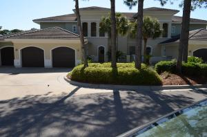 5369 Pine Ridge Lane, 5369, Miramar Beach, FL 32550