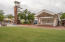 9100 Baytowne Wharf Blvd, 370-2, Miramar Beach, FL 32550