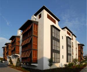 136 Georgetown Avenue, 3D, Rosemary Beach, FL 32461
