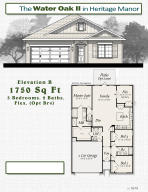 234 Ladue Avenue, Crestview, FL 32539