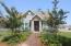 10 Lilly Bell Lane, Freeport, FL 32439