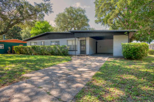 Wonderfully maintained concrete block home with Metal Roof that sits on a shaded QUARTER ACRE LOT! This home offers significant potential in a great location close to Downtown Fort Walton Beach and within minutes of the beautiful Emerald Beaches. Featuring 3 bedrooms, 2 baths, and an expansive Florida Room and MORE! Contact us for details!
