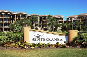 50 Surf Song Lane, UNIT D-312, Miramar Beach, FL 32550