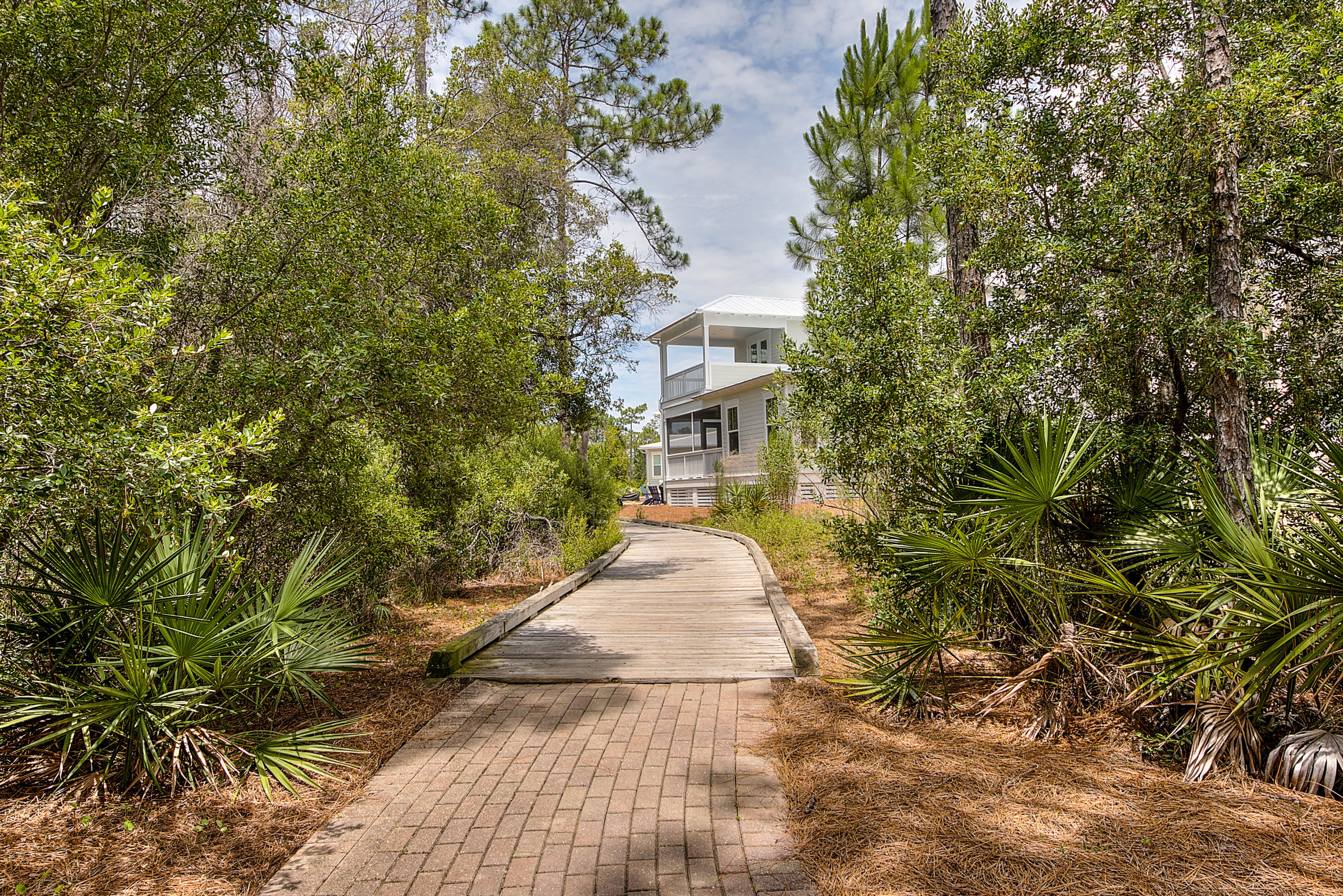 451 Flatwoods Forest Loop Lot 189 Photo 41