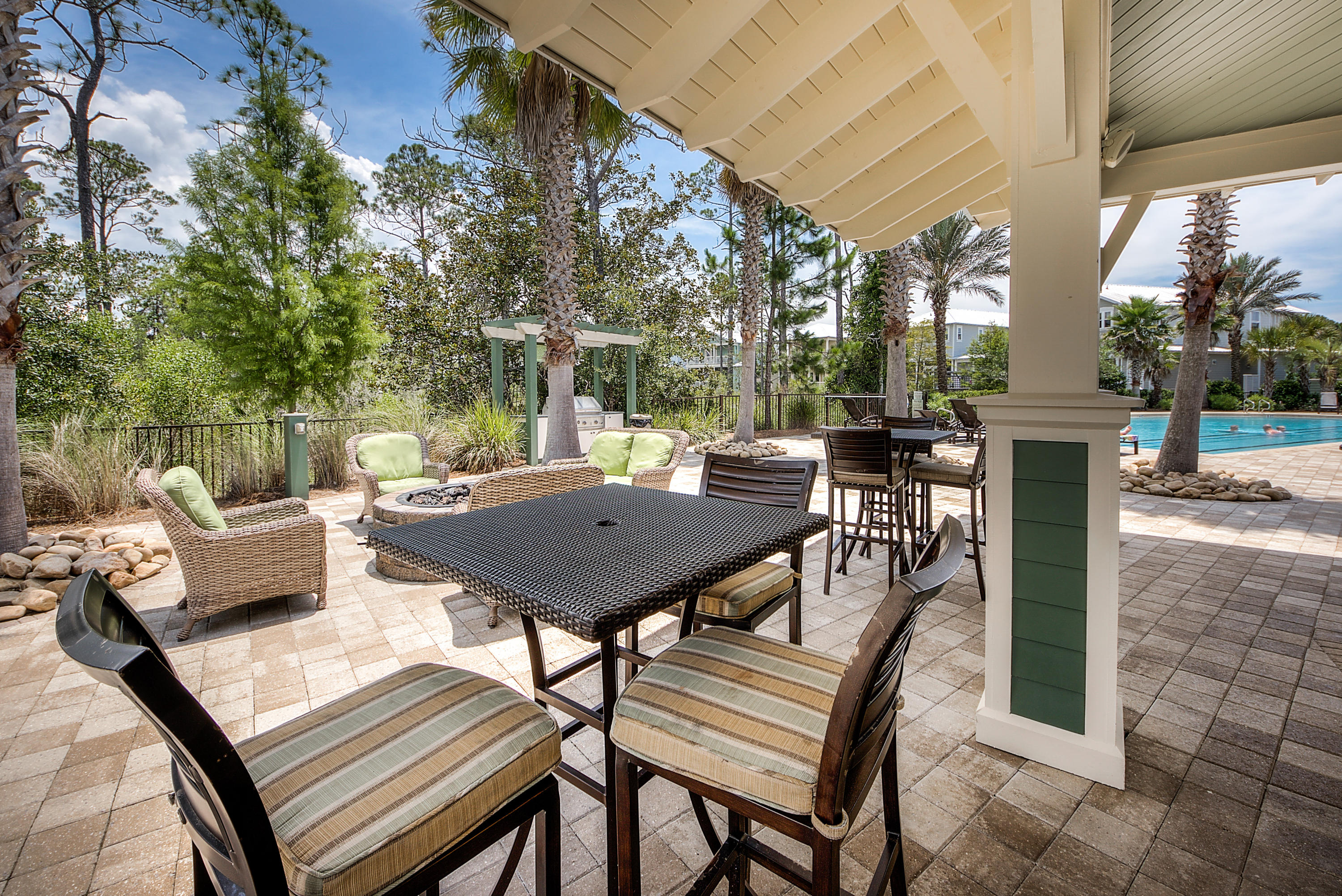 451 Flatwoods Forest Loop Lot 189 Photo 37
