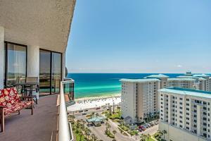 1096 Scenic Gulf Drive, UNIT 1612/ 1612A, Miramar Beach, FL 32550