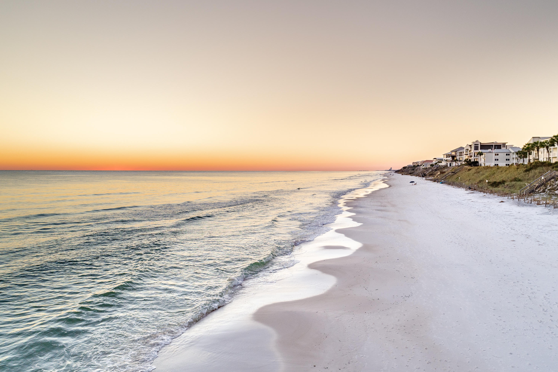 18 Sand Cliffs Drive  Photo 60