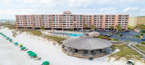 500 Gulf Shore Drive, UNIT 320 A&B, Destin, FL 32541